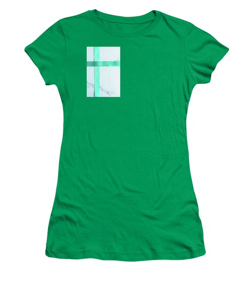 Hello Holiday IIi Women's T-Shirt