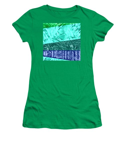 Hurricane Women's T-Shirt