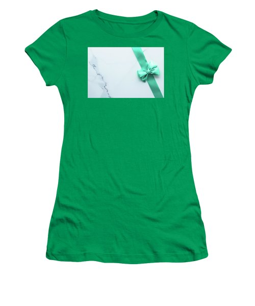 Lovely Gift Iv Women's T-Shirt