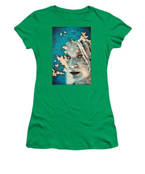 Sia Women's T-Shirt