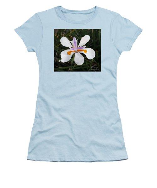 Perfection Of Nature Women's T-Shirt (Junior Cut)