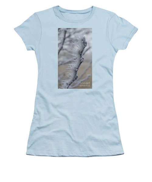 Frozen 2 Women's T-Shirt (Athletic Fit)