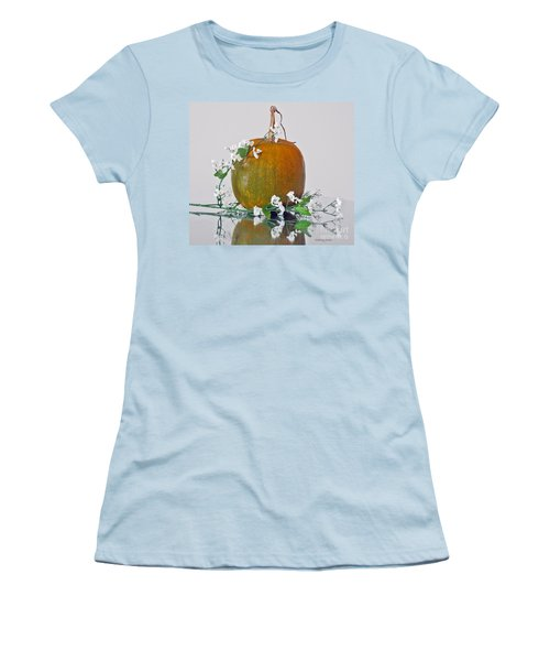 Harvest Women's T-Shirt (Athletic Fit)