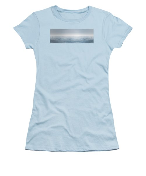 Limitless Women's T-Shirt (Athletic Fit)