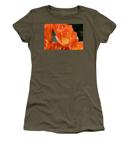 Clivia Women's T-Shirt