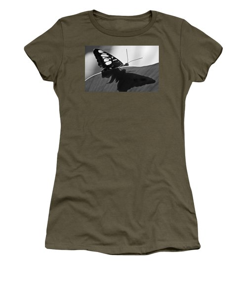 Butterfly II Women's T-Shirt