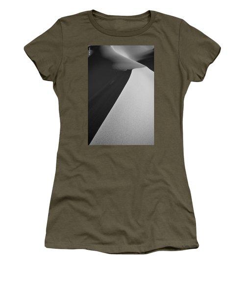 Dunes Women's T-Shirt