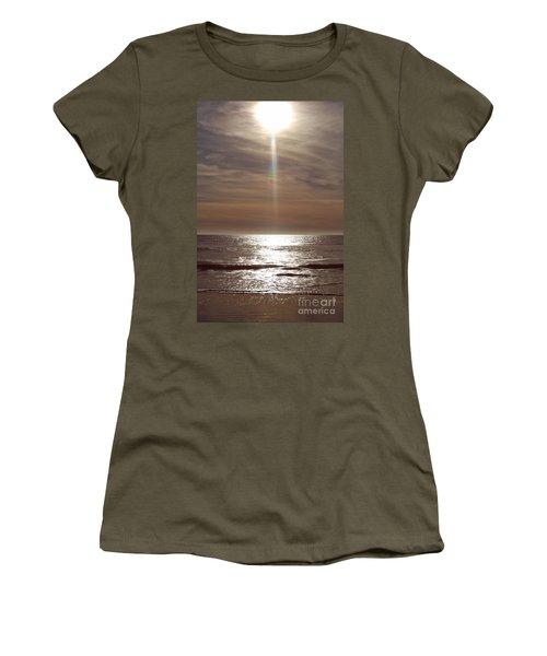 Fine Art Photography Women's T-Shirt