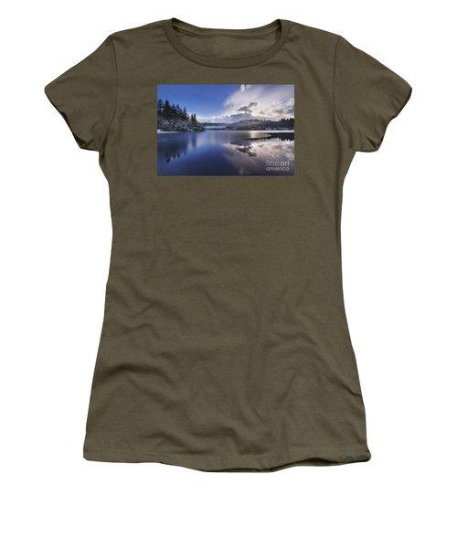 Loch Ard Women's T-Shirt