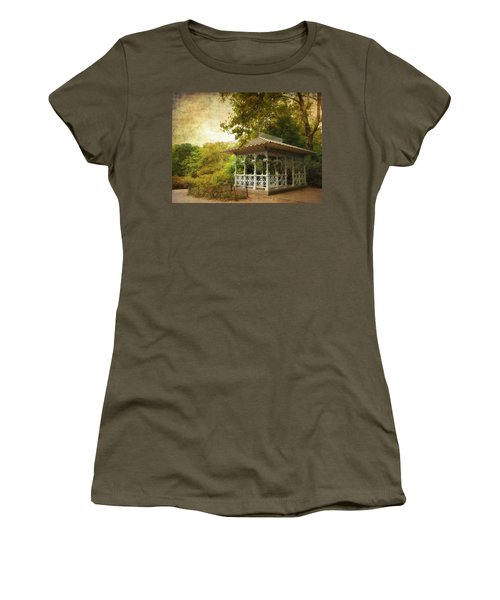 The Ladies Pavilion Women's T-Shirt