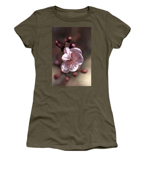 Spring Blossom Women's T-Shirt