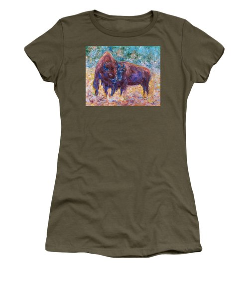Love Season II Women's T-Shirt