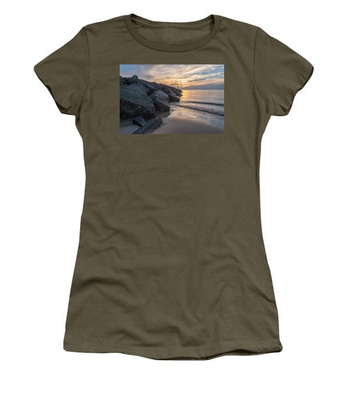 A Beautiful End Women's T-Shirt