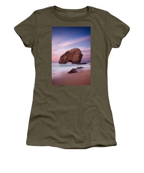 A Dream Women's T-Shirt