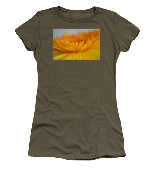 A Little Kindness Women's T-Shirt
