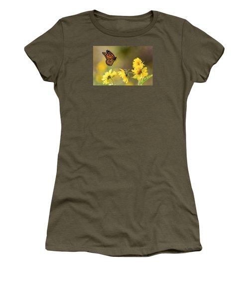 Air Monarch Women's T-Shirt