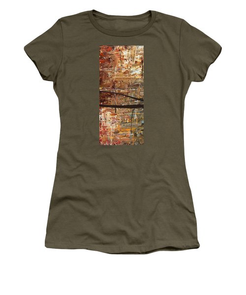 Autumn 2 Women's T-Shirt