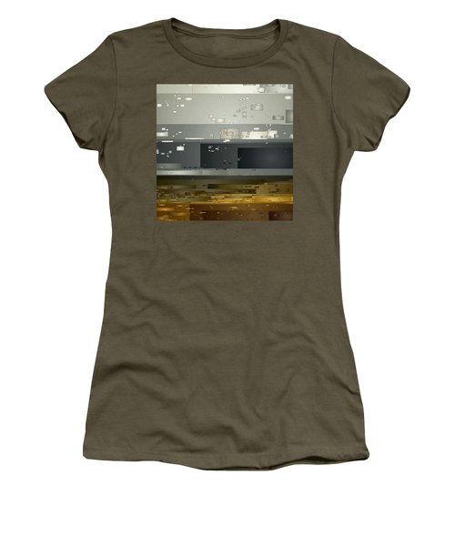 Bad Weather Women's T-Shirt