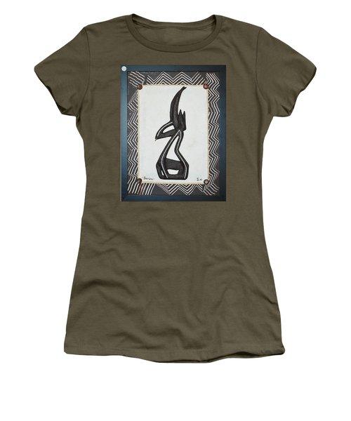 Bamana Women's T-Shirt