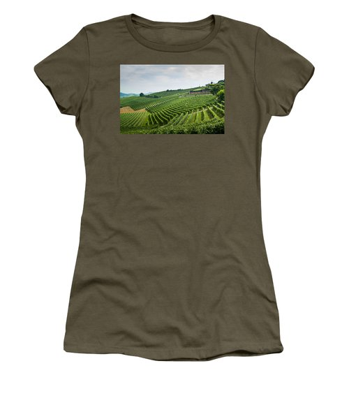 Barolo Women's T-Shirt