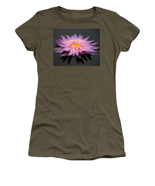 Beautiful Lily Women's T-Shirt