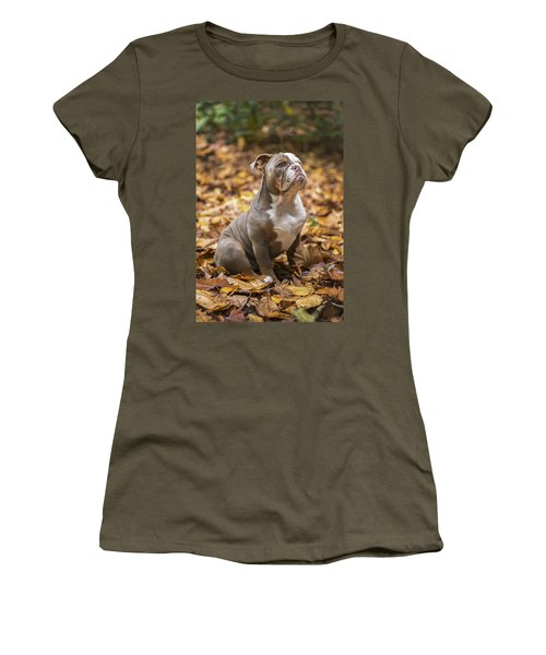 Bella Women's T-Shirt