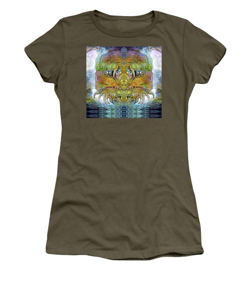 Bogomil Variation 11 Women's T-Shirt