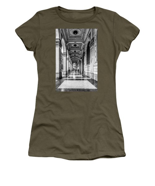 Bologna Women's T-Shirt
