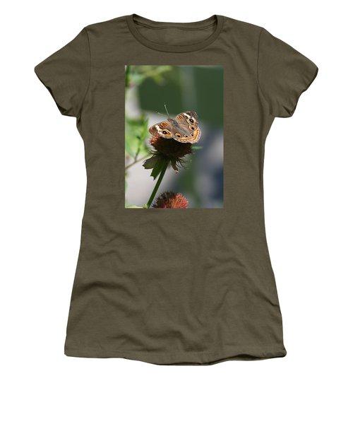 Buckeye Women's T-Shirt