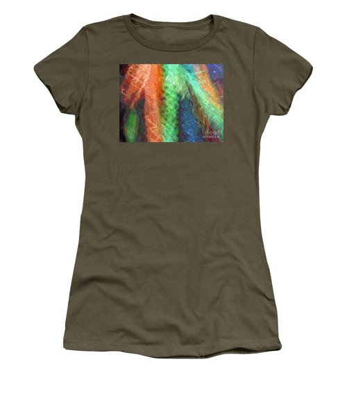 Celeritas 42 Women's T-Shirt