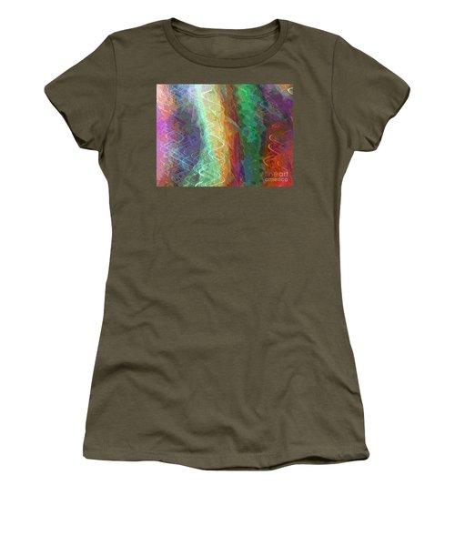 Celeritas 44 Women's T-Shirt