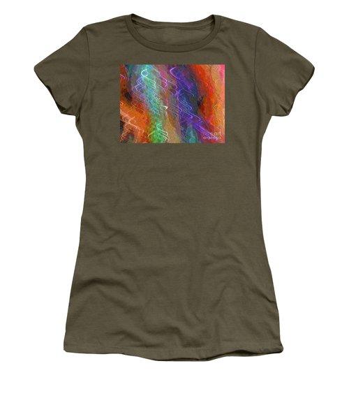 Celeritas 56 Women's T-Shirt