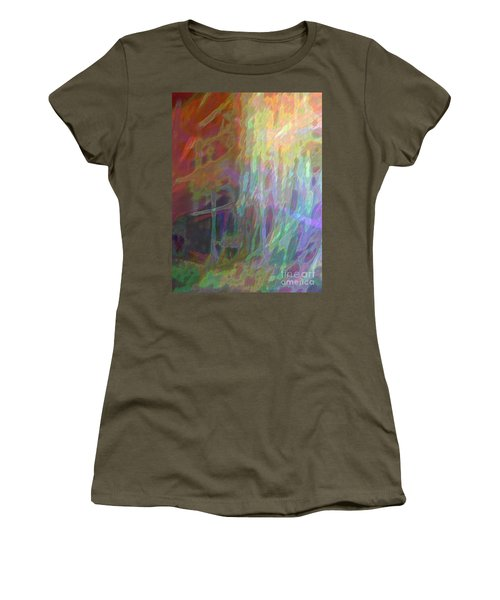 Celeritas 67 Women's T-Shirt