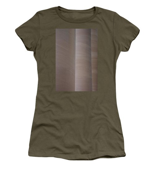 Column Sentries Women's T-Shirt