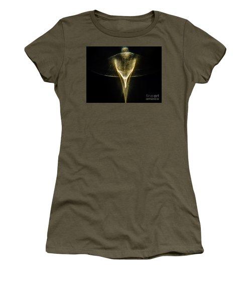 Dancing In The Light Women's T-Shirt