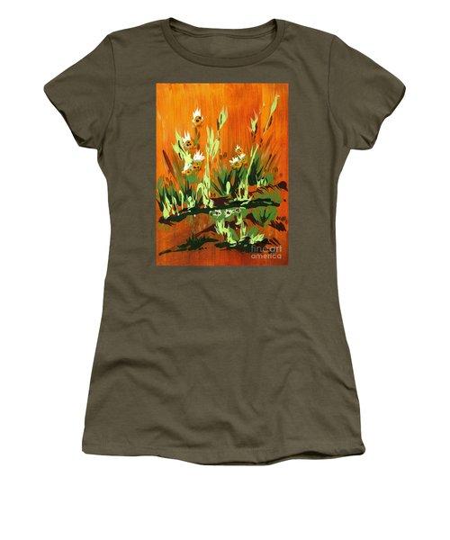 Darlinettas Women's T-Shirt