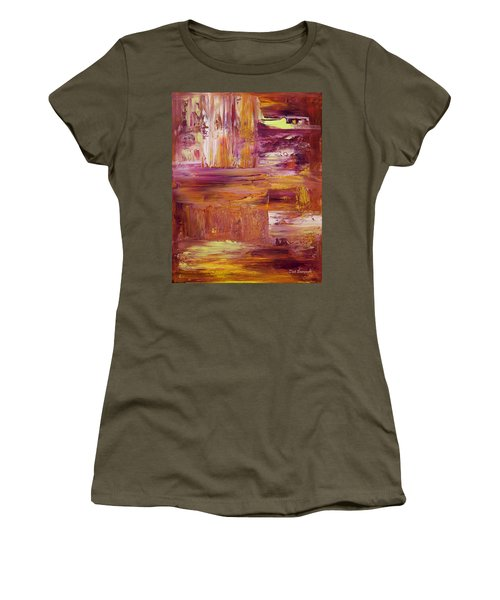 Delight Women's T-Shirt