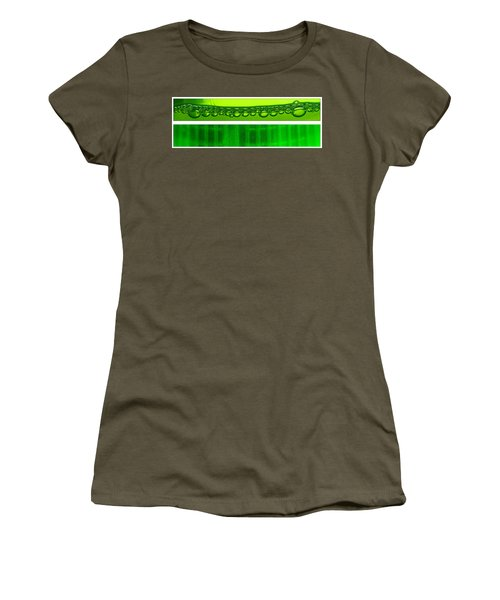 Do The Dew Women's T-Shirt