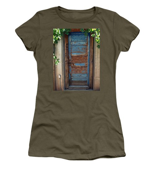 Lusk Farm Women's T-Shirt