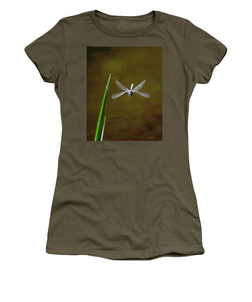 Dragonflight Women's T-Shirt