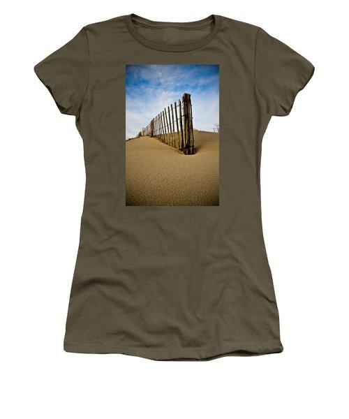 Dune Women's T-Shirt