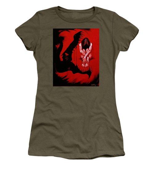 Eater Women's T-Shirt