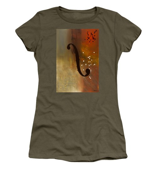 Efe Women's T-Shirt