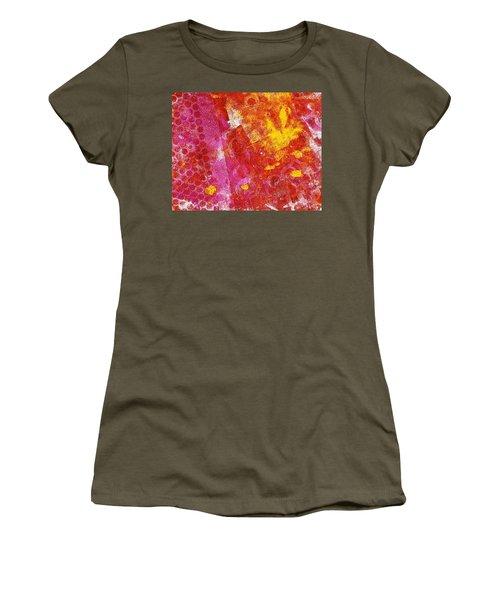 Effusion Women's T-Shirt