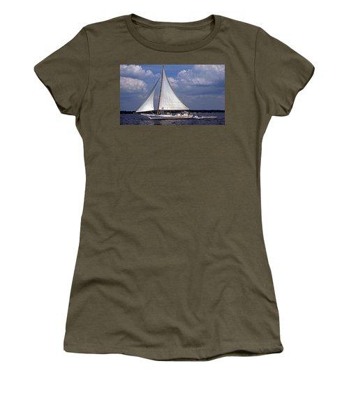Ellsworth Women's T-Shirt