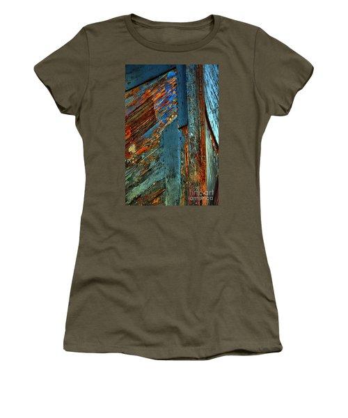 Encounter Women's T-Shirt