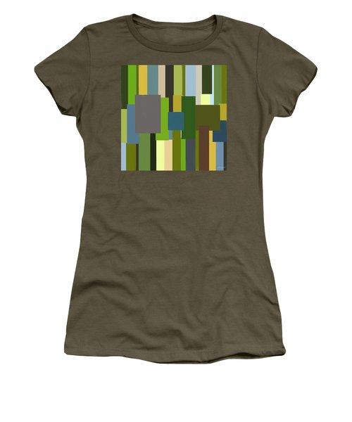 Envious Women's T-Shirt