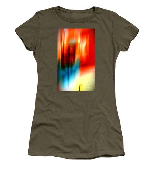 Epiphany Women's T-Shirt