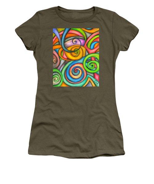 Fiesta Women's T-Shirt