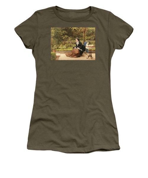 Five Oclock Women's T-Shirt